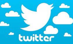 """تويتر ينتصر لـ""""أمازون"""" ضد الذباب ال سعود الإلكتروني"""