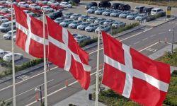 الدنمارك تستدعي سفير السعودية لدعم بلده ترهيب ايران