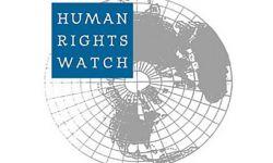 إصلاحات السعودية شوهتها اعتقالات المعارضين