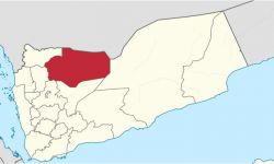 بسقوط محافظة الجوف.. السعودية أصبحت تحت رحمة الحوثيين