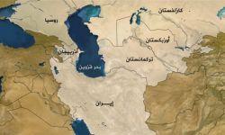 لماذا تسعى السعودية لتوسيع نفوذها في آسيا الوسطى