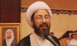 """السلطات السعودية ترفض الإفراج """"مؤقتاً"""" عن الشيخ توفيق العامر لحضور جنازة والدته"""