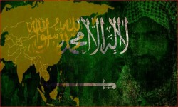 تحرك السعودية في آسيا الوسطى.. اقتصاد ومنافسة وفكر وهابي