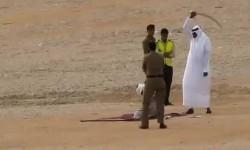 السعودية؛ مملكة الإعدام