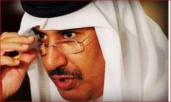 حمد بن جاسم: عندما ندمنا من حرب اليمن وطلبنا ايقافها تحولنا إلى عدو