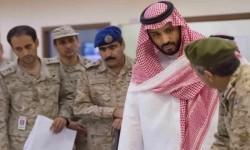 ناشط بحريني: ولاية عهد بن سلمان هي نذير شؤم لشعوب المنطقة