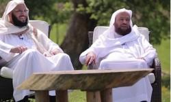 السعودية تعتقل سعيد بن مسفر وتمنع عائض القرني من السفر