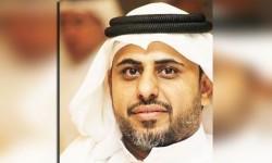 طه الحاجي: اعتقال قضاة حاكموا نشطاء بينهم الشيخ الشهيد النمر