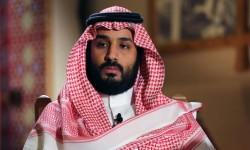 السعودية والملفات الحرجة
