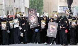السلطات السعودية مستمرة بتصعيدها ضدّ نشطاء ورموز القطيف