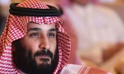 الغارديان: آل سعود في حالة إنكار وحالة التطرف في المملكة لم تبدأ بالثورة الإيرانية