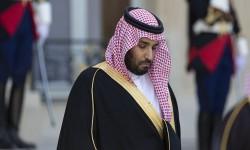 سكاي نيوز : محمد بن سلمان طموح لكنه متسرع وسياساته قادت لانقسامات بالمنطقة