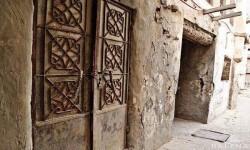 السعودية تهدم التاريخ انتقاماً من العوامية