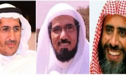 السعودية: بإشراف ولي العهد حملة اعتقالات تطال أمراء وأميرات ورجال دين وناشطين