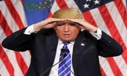 ترامب يؤذّن للجهاد من الرياض !
