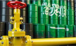 حرب النفط أثبتت صحة المخاوف من الاستثمار في أرامكو