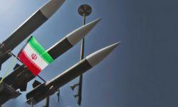 ناشط يكشف لماذا تستهدف إيران السعودية دونًا عن الإمارات