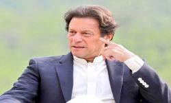عمران خان: نجحنا في تفادي صدام عسكري بين السعودية وإيران