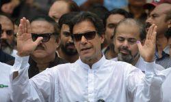 تحالفات تتغير.. هكذا ينظر الباكستانيون لعلاقة بلادهم بالرياض وأنقرة