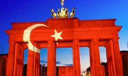 التدويل أو كشف المستور.. هذه أوراق تركيا في قضية خاشقجي