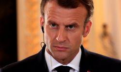 فرنسا تطلب من السعودية عدم استخدام أسلحتها في حرب اليمن