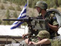 الباتريوت اليونانية لحماية عرش سلمان بعد عجز الباتريوت الأمريكية