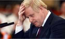 الغارديان تنتقد حكومة بريطانيا لبيعها السلاح للسعودية