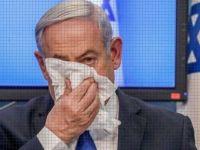 بن سلمان يجعل من السعودية مسخرة بيد نتنياهوَ!