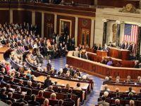 أمريكا تحقق بنفوذ السعودية والإمارات في البيت الأبيض