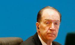 رئيس البنك الدولي يقر بأخطاء في رفع تصنيف السعودية والصين