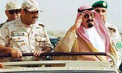 اليمن والسعودية في 2020 هل يتكرر سيناريو 2009