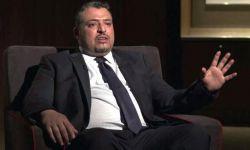 أمير خالد بن فرحان يوجه تحذير لباقي الأمراء لهذا السبب