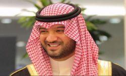 حتفاء إسرائيلي بتغريدة الأمير سطام  عن التعايش الديني