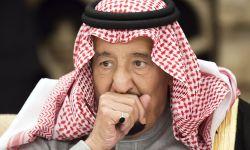 سيرحل سلمان غير مأسوف عليه وسيترك الحكم محطما دون اصلاح