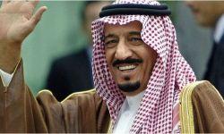 السعودية من الانبطاح لأمريکا إلی الفشل في السياسات الاقليمية