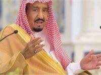 السعودية... هل اقتربت لحظة الانفجار؟