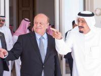 التحالف السعودي يرتكب اقذر الجرائم في اليمن باسم الشرعية