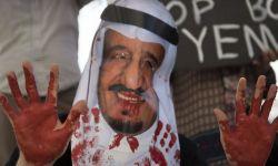 العدوان السعودي ضد قبائل المهرة نموذج صارخ على فشلها