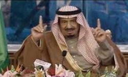هل تسعى السعودية فعلا إلى وقف التصعيد في الخليج