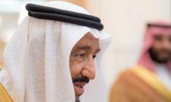 أين السعودية من الصراع الإيراني الأمريكي