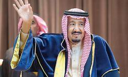 السعودية تقرع طبول الحرب ومنطقة على حافة الانفجار