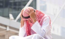 السعودية تكتشف الشعور بالعزلة
