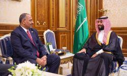 """ما هو مآل اتفاق """"الرياض 2"""" في خصوص اليمن"""