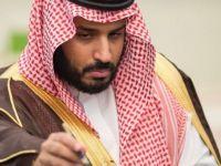 السعودية والإخوان المسلمين.. وتصاعد التوتر بعد الربيع العربي