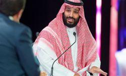 ابن سلمان ينوي إعطاء الشمال للحوثيين