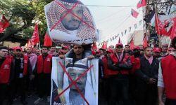 ابن سلمان والعلاقة مع العدو الصهيوني