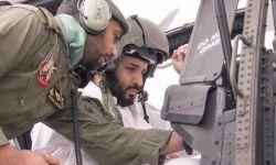 """بن سلمان أراد السعودية """" قوة كبرى""""...فأصبحت ملطشة للحوثيين"""