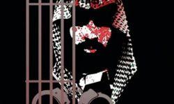 """فيلم """"المنشق"""" يقول لآل سعود: لامهرب من فضيحة الاغتيال"""