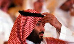 """""""مجتهد"""": السعودية تحارب الإخوان بأسلوب كوري شمالي"""