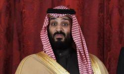 محمد بن سلمان في مأزق من صنع نفسه